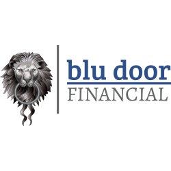 Blue Door Financial