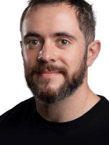 Nate Snedden